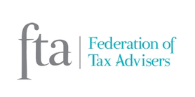 Federation Of TaxAdvisers
